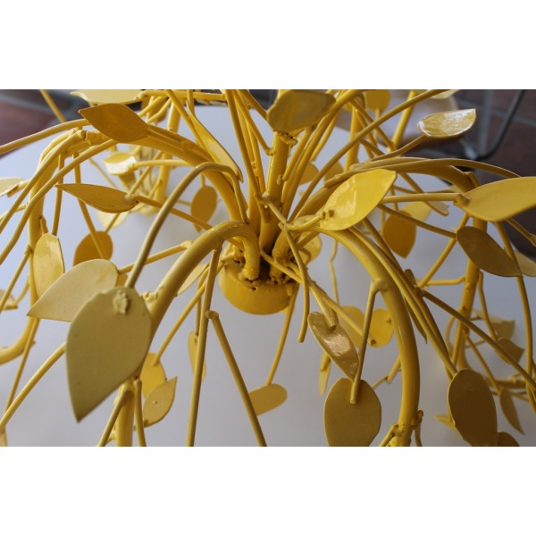 Leaf_Chandelier slide5