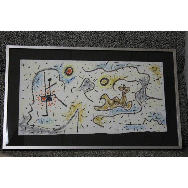Gordon_Onslow_Ford_Crayon_on_Paper slide0