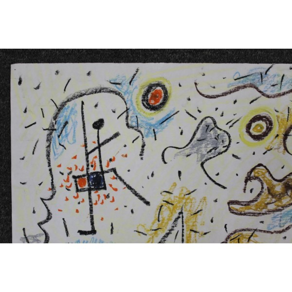 Gordon_Onslow_Ford_Crayon_on_Paper slide5