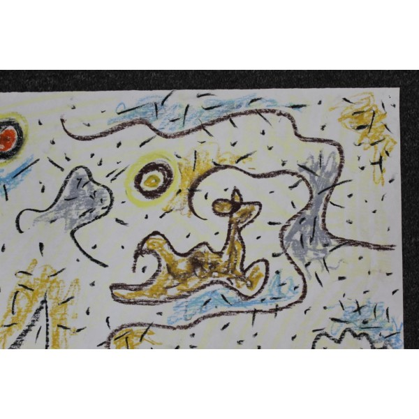 Gordon_Onslow_Ford_Crayon_on_Paper slide3