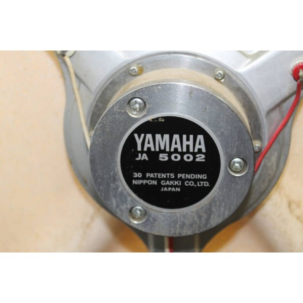 Yamaha_Natural_Sound_Speaker_Nippon_Gakki_Company,_Limited slide8