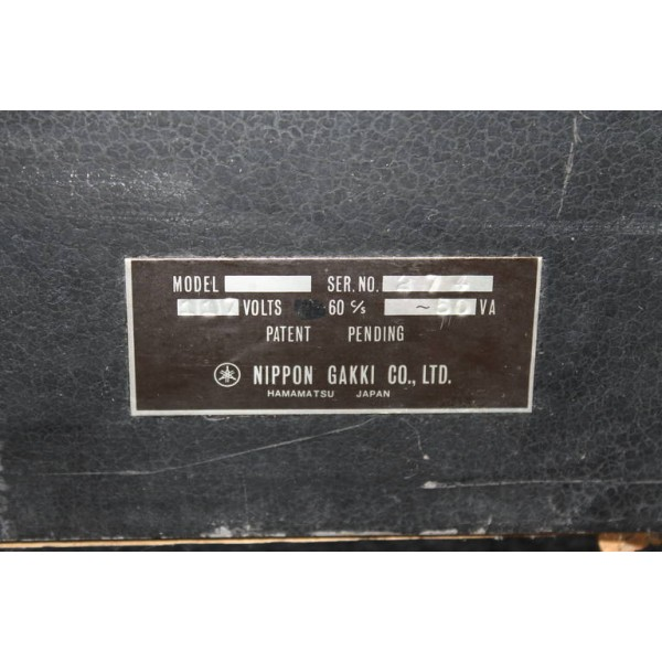 Yamaha_Natural_Sound_Speaker_Nippon_Gakki_Company,_Limited slide6