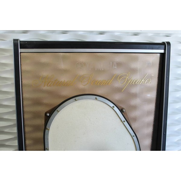 Yamaha_Natural_Sound_Speaker_Nippon_Gakki_Company,_Limited slide4