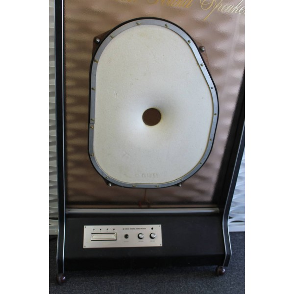 Yamaha_Natural_Sound_Speaker_Nippon_Gakki_Company,_Limited slide3