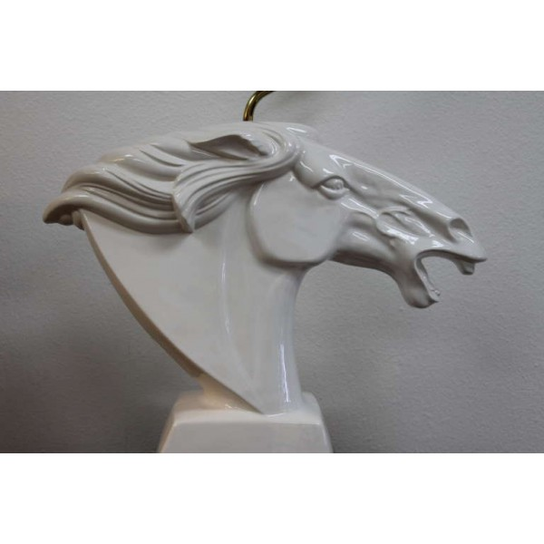 Ceramic_Horse_Head_Lamp slide3