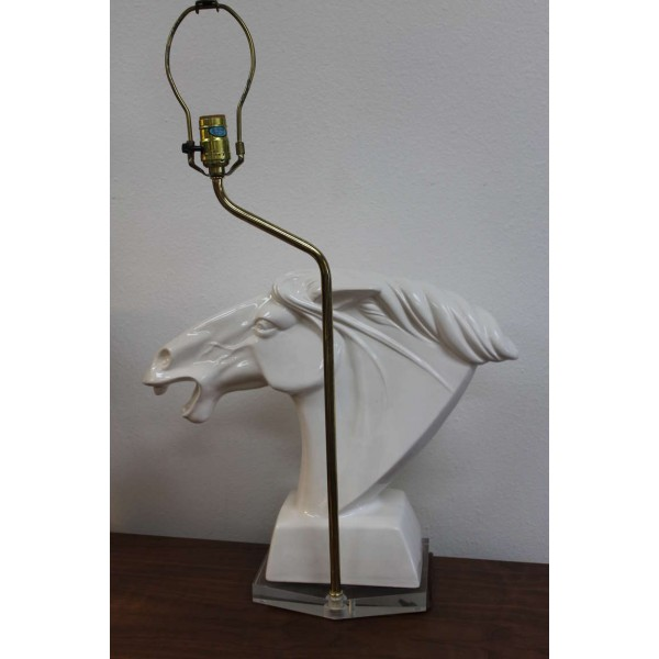 Ceramic_Horse_Head_Lamp slide2