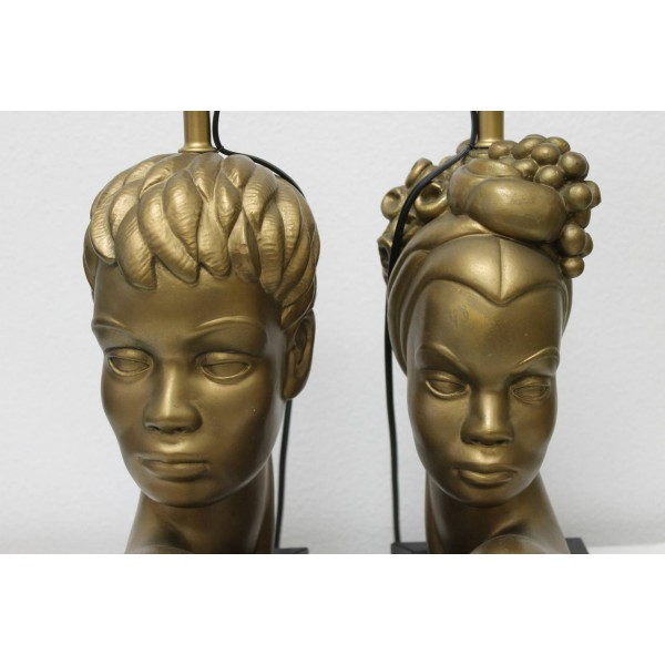 Custom_Brazilian/Caribbean_Bust_Lamps slide4