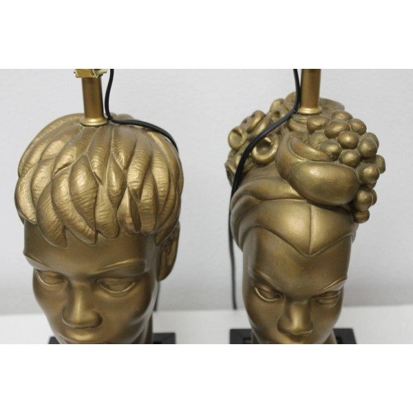 Custom_Brazilian/Caribbean_Bust_Lamps slide5
