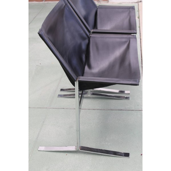 Chairs_by_Clement_Meadmore slide5