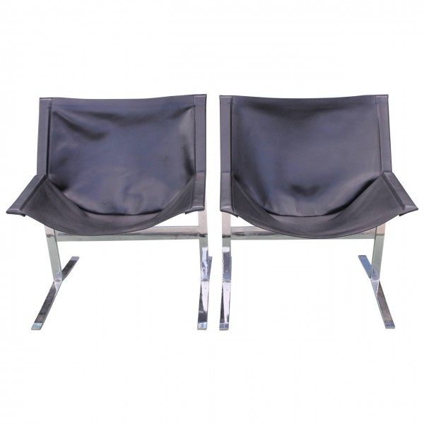 Chairs_by_Clement_Meadmore slide0
