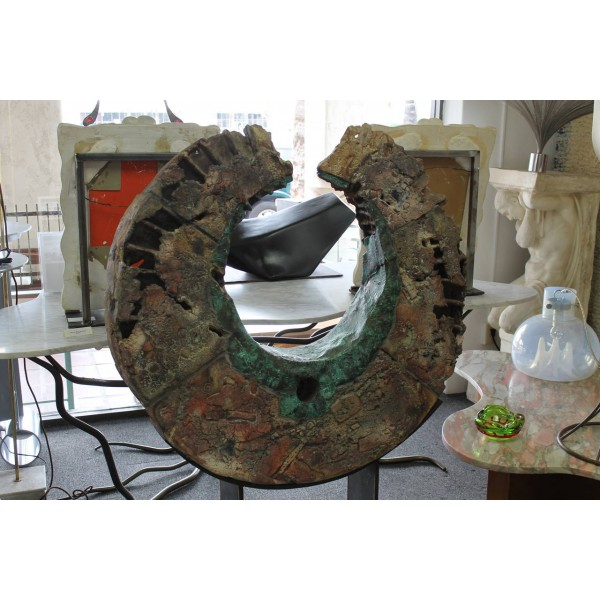 Ceramic_and_Copper_Sculpture_by_Tom_Phardel slide7