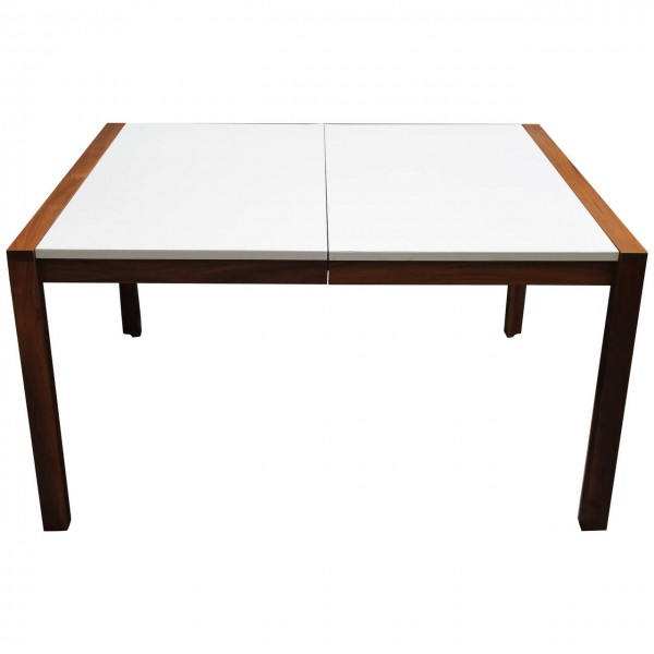 Martin_Borenstein_Dining_Table slide0
