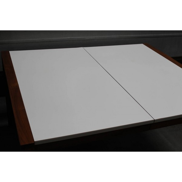 Martin_Borenstein_Dining_Table slide2