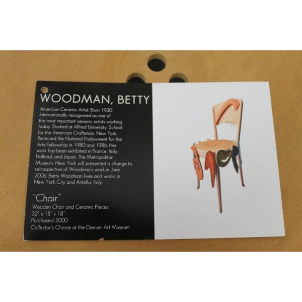 "Betty_Woodman_(1930_-_2018)_""Chair"" slide8"
