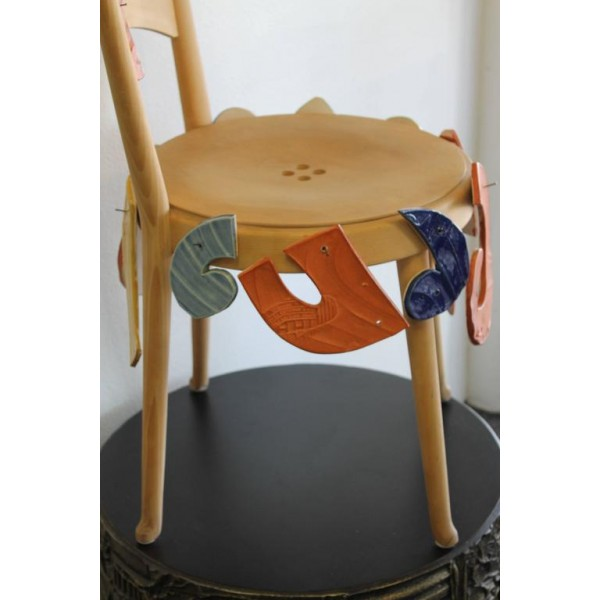 "Betty_Woodman_(1930_-_2018)_""Chair"" slide6"