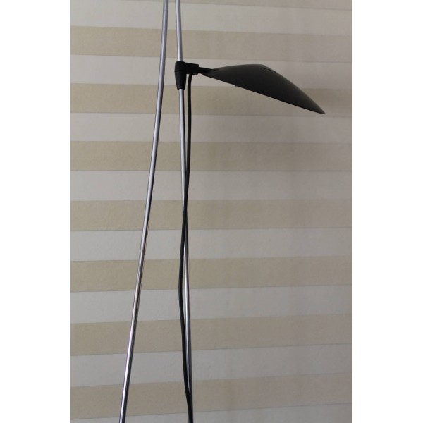 Floor_Lamp_by_Italiana_Luce slide5
