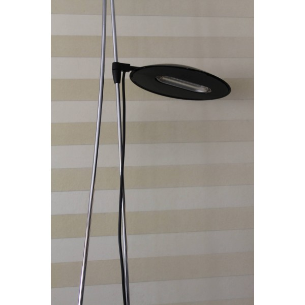 Floor_Lamp_by_Italiana_Luce slide4