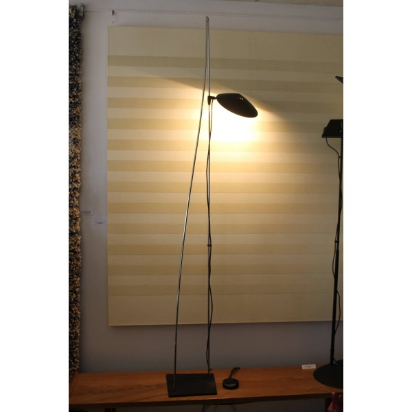 Floor_Lamp_by_Italiana_Luce slide1