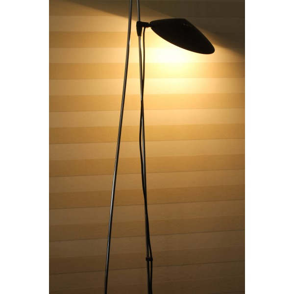 Floor_Lamp_by_Italiana_Luce slide3