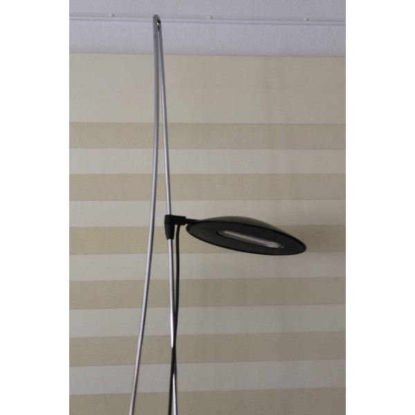 Floor_Lamp_by_Italiana_Luce slide2
