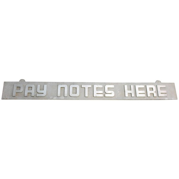 Bank_Sign_PAY_NOTES_HERE slide0