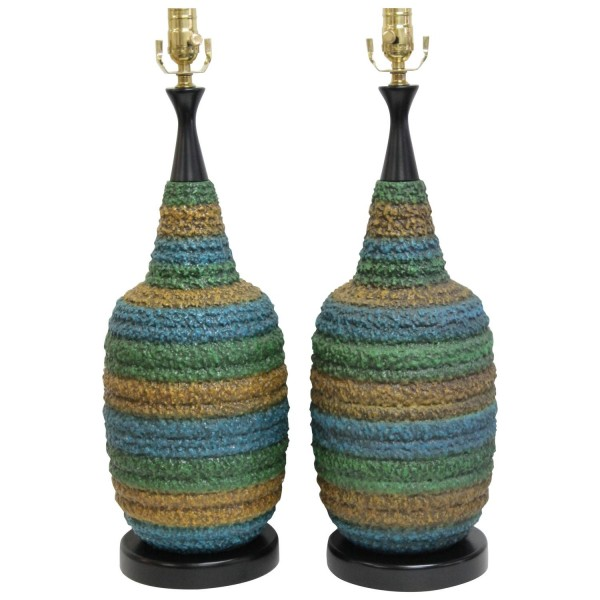 Pair_of_Multicolored_Lamps slide0