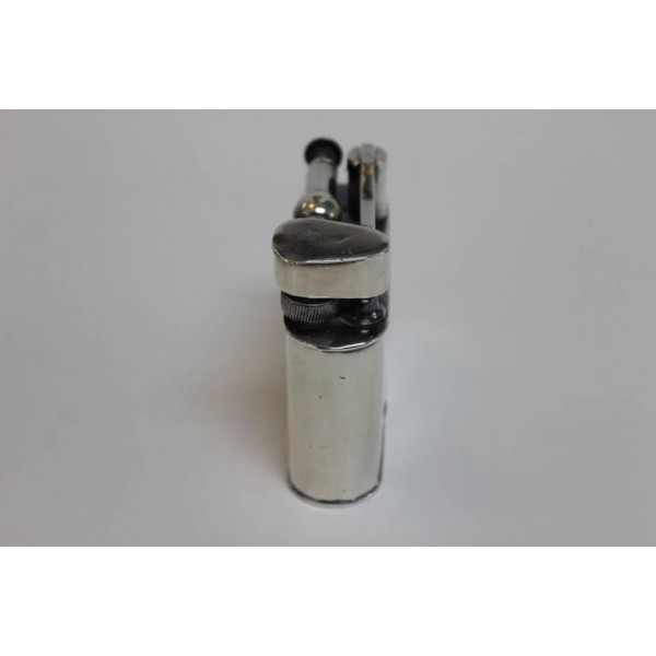 Sterling_Silver_Lighter slide5