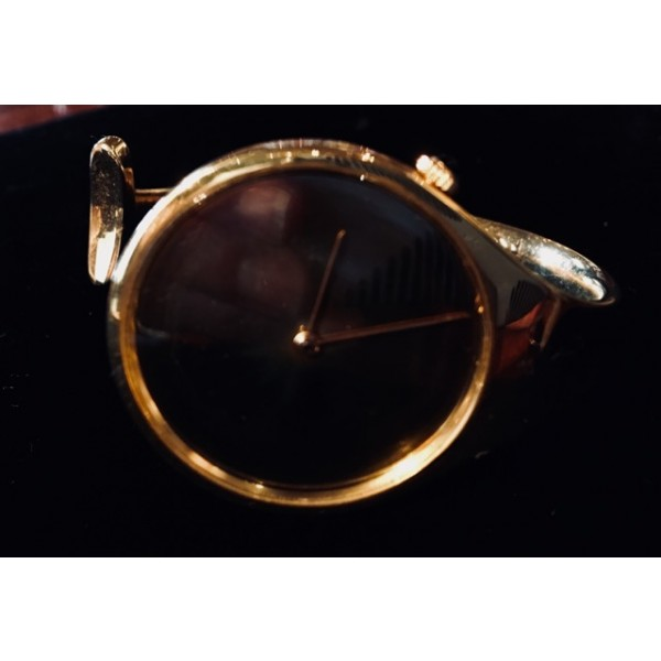 Viviana_Torun_Watch_for_Georg_Jensen slide0