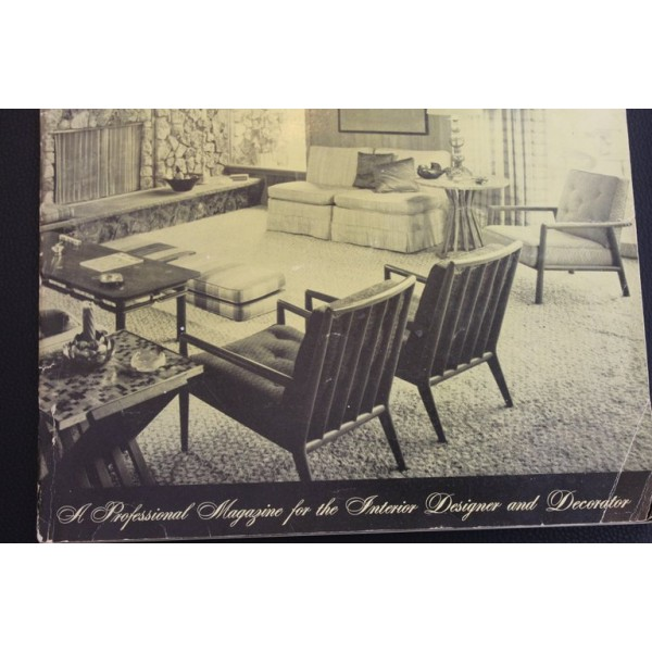 Large_Sheaf_of_Wheat_Table_Designed_by_Edward_Wormley slide6