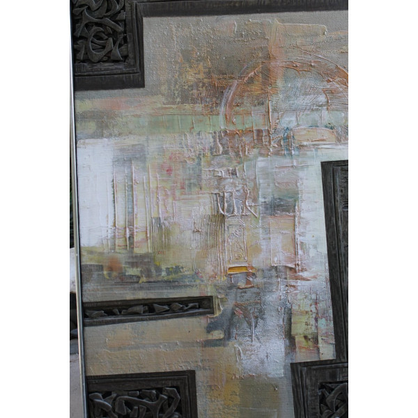 Mixed-Media_Painting_by_Don_Clausen slide5