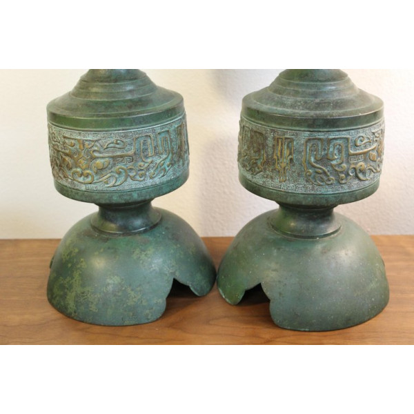 Pair_of_Green_Verdigris_Lamps_in_the_Style_of_Frederick_Cooper slide7