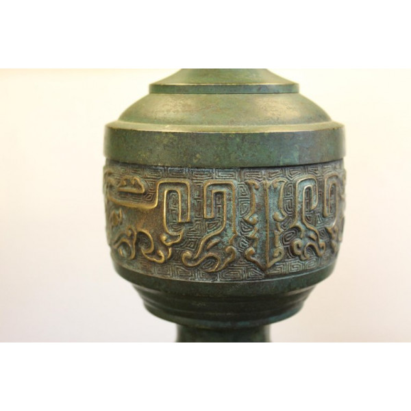 Pair_of_Green_Verdigris_Lamps_in_the_Style_of_Frederick_Cooper slide4