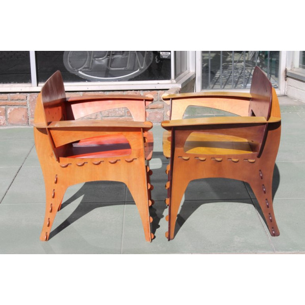 "Pair_of_David_Kawecki_""Puzzle""_Chairs slide1"