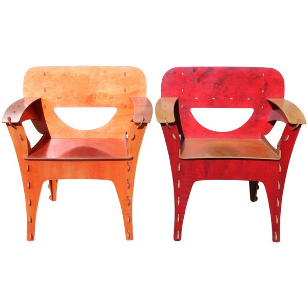 "Pair_of_David_Kawecki_""Puzzle""_Chairs slide0"