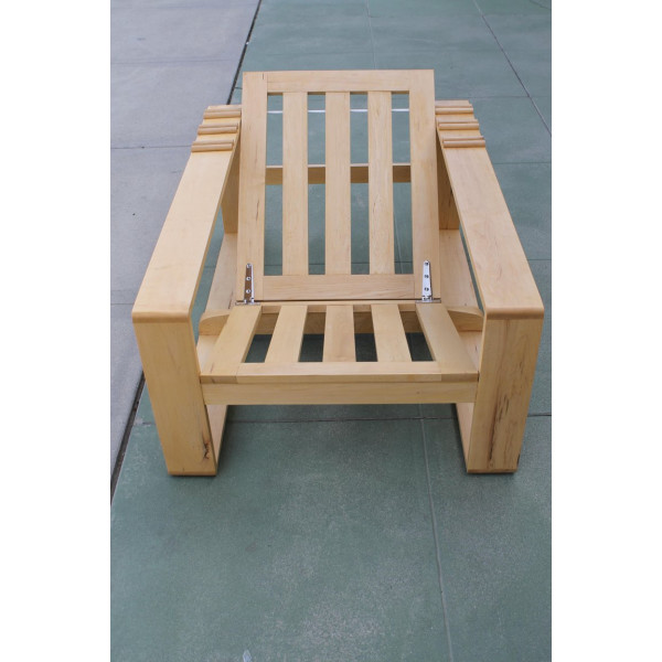 Custom_Patio_Chair_in_the_style_of_Jean_Royère slide5