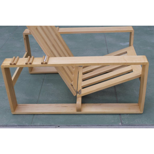 Custom_Patio_Chair_in_the_style_of_Jean_Royère slide1