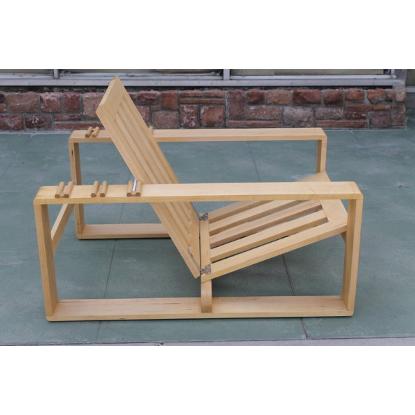 Custom_Patio_Chair_in_the_style_of_Jean_Royère slide2