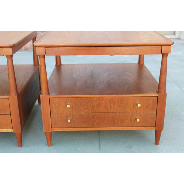 Pair_of_Tables_by_John_Widdicomb slide5