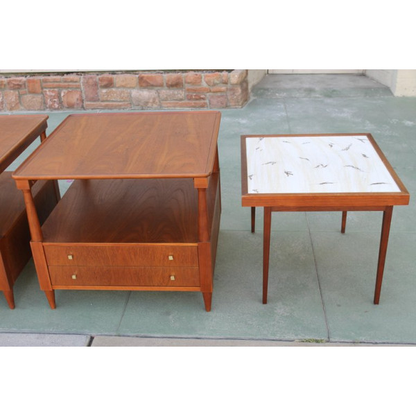 Pair_of_Tables_by_John_Widdicomb slide4