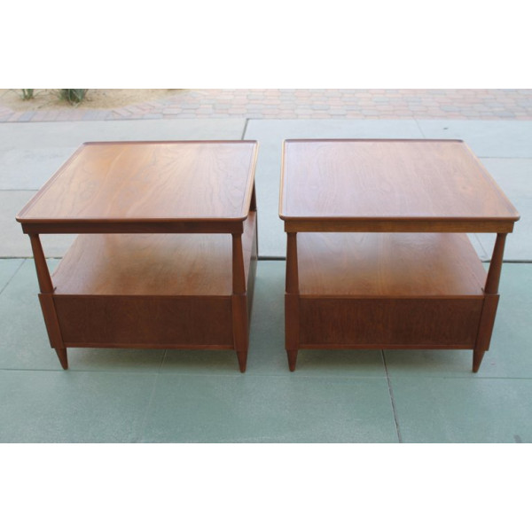 Pair_of_Tables_by_John_Widdicomb slide3