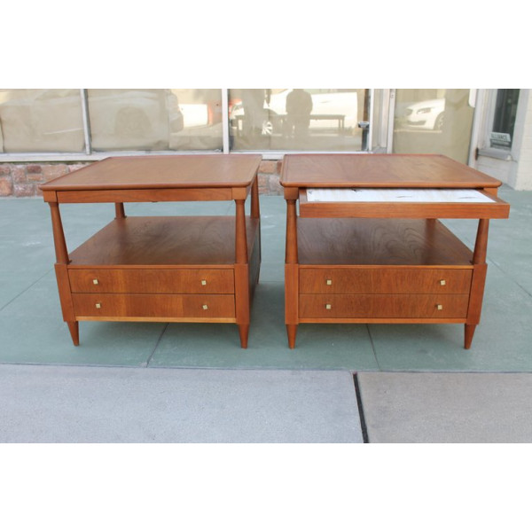 Pair_of_Tables_by_John_Widdicomb slide2
