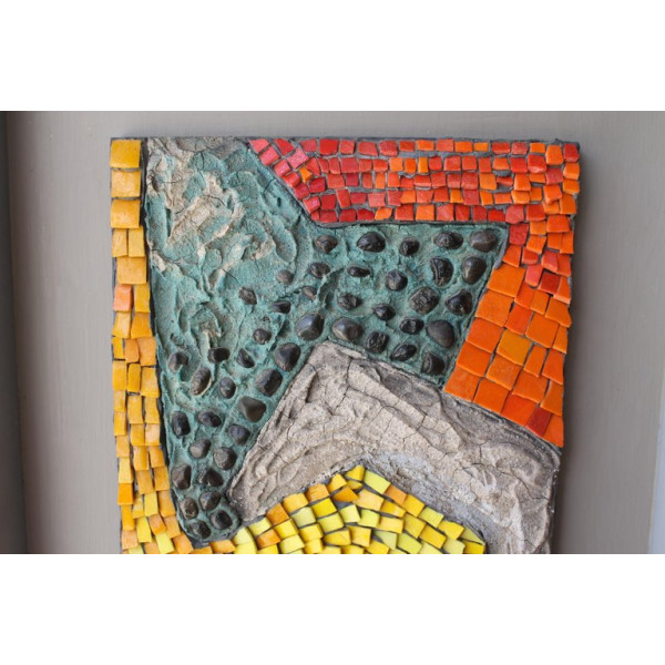 Mosaic_Wall_Sculpture_by_Beverly_Lacy_Taylor slide7