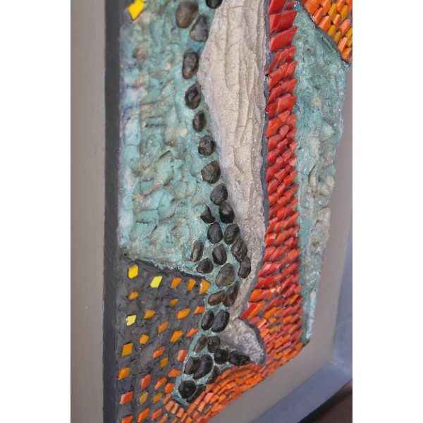 Mosaic_Wall_Sculpture_by_Beverly_Lacy_Taylor slide6