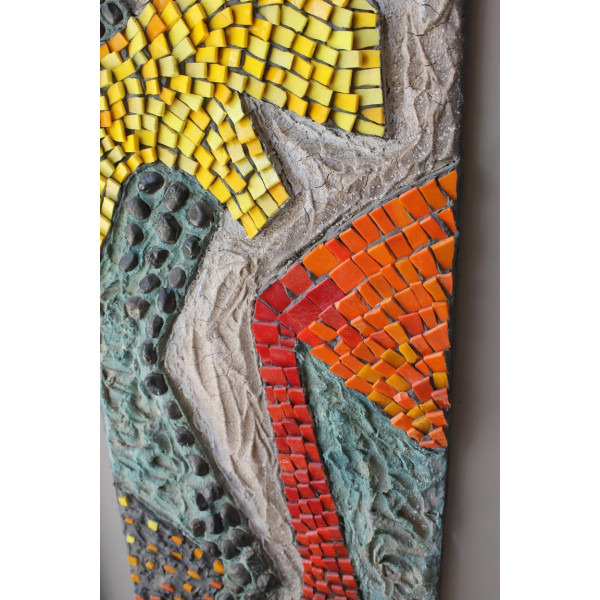 Mosaic_Wall_Sculpture_by_Beverly_Lacy_Taylor slide5