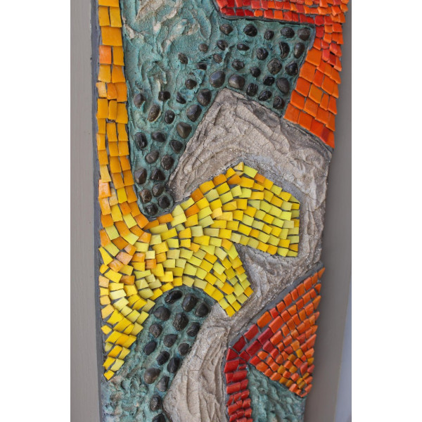 Mosaic_Wall_Sculpture_by_Beverly_Lacy_Taylor slide4