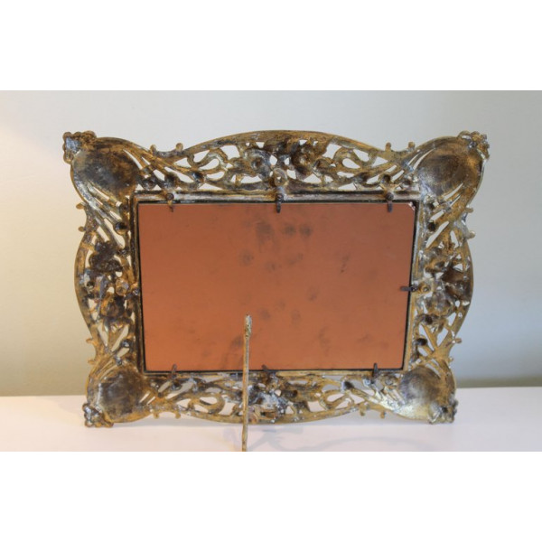 Art_Nouveau_Picture_Frame slide7