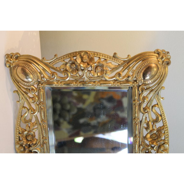 Art_Nouveau_Picture_Frame slide4
