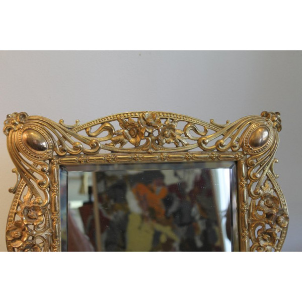 Art_Nouveau_Picture_Frame slide3
