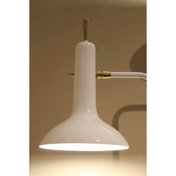 Double_Cone_Floor_Lamp_by_the_Laurel_Lamp_Mfg._Co. slide6