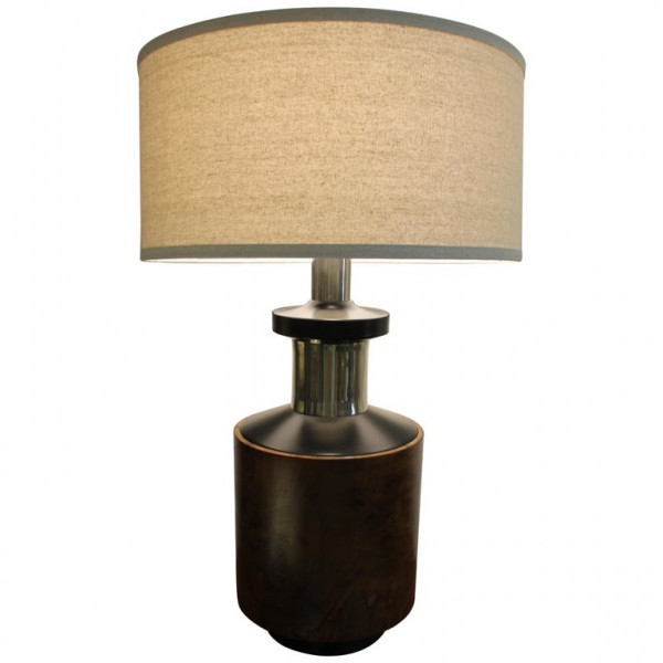 Table_Lamp_in_the_style_of_Milo_Baughman slide0